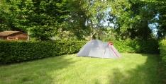 Camping Risle-Seine