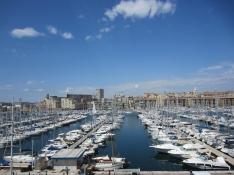 Radisson Blu Hôtel Marseille Vieux Port