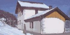 L'Ecole de Glaise