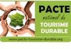 Pacte National du Tourisme Durable
