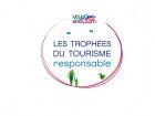 Trophées du Tourisme Responsable – Voyage Sncf