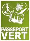 Passeport Vert