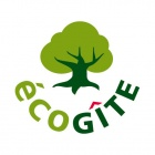 label Ecogîte de France