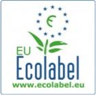 label Ecolabel Européen