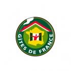 Gîtes de France®
