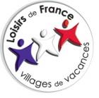 Loisirs de France