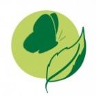 Qualification « Environnement » de Clévacances