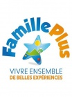 Famille +
