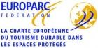CETD – Charte Européenne du Tourisme Durable