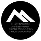 Charte nationale en faveur du Développement durable dans les Stations de Montagne
