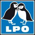 label LPO