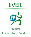 label Eveil-tourisme
