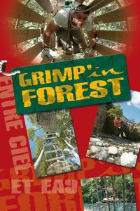 Grimp'in Forest