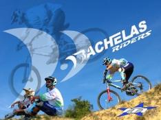 Bachelas Bike