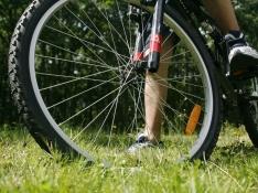 Office de Tourisme - Location de vélos