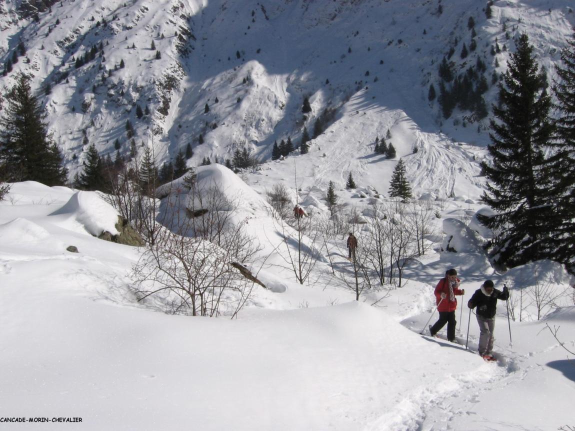 activit s de montagne encadr es par le bureau des guides des 2 alpes escalade venosc via sapiens. Black Bedroom Furniture Sets. Home Design Ideas