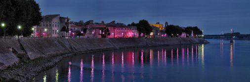 Juillet à Arles : Festivals Les Suds, Rencontres photographiques, et découverte de la Camargue